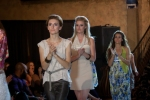 Runway Monthly May 15th, 2012 Photos COPYRIGHT to FSM